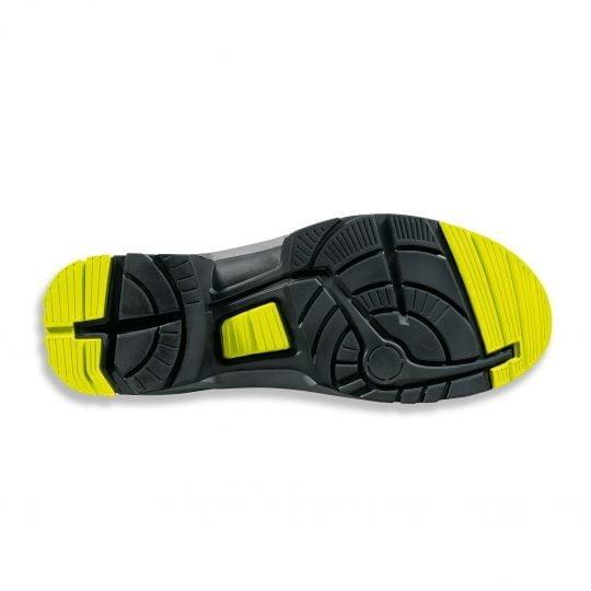 Sandały uvex 1 S1 SRC