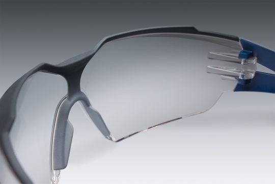 Okulary ochronne uvex pheos cx2