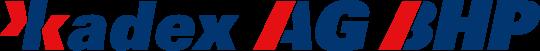KADEX AG BHP - Profesjonalna odzież robocza - Engelbert Strauss - Uvex
