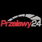 przeylewy24_logo